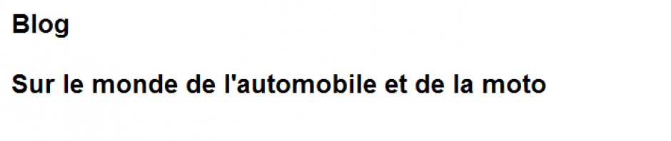 l u0026 39 assurance est une obligation pour une voiture sans permis